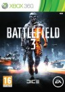 Battlefield 3 Xbox 360 video spēle