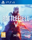 Battlefield V (5) Playstation 4 (PS4) video spēle - ir veikalā