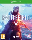 Battlefield V (5) Xbox One video game
