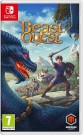 Beast Quest Nintendo Switch video spēle