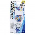 Beyblade Burst Single Spinning Top Valtryek B9501 - ir veikalā