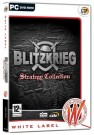 Blitzkrieg Collection PC datorspēle