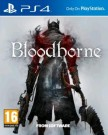Bloodborne Playstation 4 (PS4) video spēle