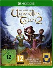 Book of Unwritten Tales 2 Xbox One video spēle