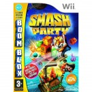 Boom Blox: Smash Party Nintendo Wii video spēle