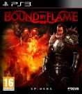 Bound By Flame Playstation 3 (PS3) video spēle