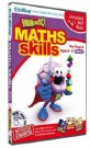 BRAINtastic! Maths Skills Key Stage 2 Part 2 PC