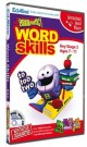 BRAINtastic! Word Skills Key Stage 2 PC
