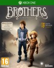 Brothers: A Tale of Two Sons Xbox One video spēle