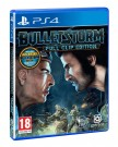 Bulletstorm Full Clip Edition Playstation 4 (PS4) video spēle