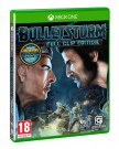 Bulletstorm Full Clip Edition Xbox One video spēle