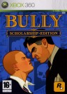 Bully The Scholarship Edition (Plays on Xbox One) Xbox 360 video spēle