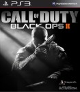 Call of Duty: Black Ops II (2) Playstation 3 (PS3) video spēle - ir veikalā