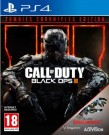 Call of Duty Black Ops III (3) Zombies Chronicles Edition Playstation 4 (PS4) video spēle - ir veikalā