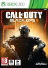 Call of Duty: Black Ops III (3) Multiplayer Zombies Only Xbox 360 video spēle - ir veikalā