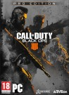 Call of Duty Black Ops IIII (4) Pro Edition PC datorspēle