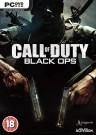 Call of Duty: Black Ops PC game