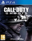 Call of Duty Ghosts Playstation 4 (PS4) video spēle - ir veikalā