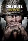 Call of Duty WWII (2) PC datorspēle