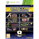Capcom Digital Collection Xbox 360 video spēle