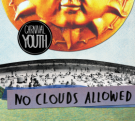 CARNIVAL YOUTH | NO CLOUDS ALLOWED CD