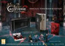 Castlevania: Lords of Shadow 2 - Dracula's Tomb Premium Edition Xbox 360 video spēle