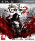Castlevania: Lords of Shadow 2 Playstation 3 (PS3) spēle