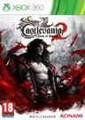 Castlevania: Lords of Shadow 2 Xbox 360 spēle