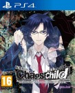 Chaos;Child Playstation 4 (PS4) video spēle