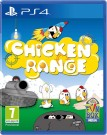 Chicken Range Playstation 4 (PS4) video spēle