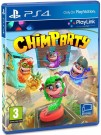 Chimparty Playstation 4 (PS4) video spēle