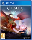 Citadel: Forged With Fire Playstation 4 (PS4) video spēle