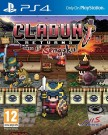 Cladun Returns: This is Sengoku Playstation 4 (PS4) video spēle