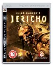 Clive Barker's Jericho PS3