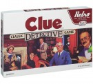 Board game Cluedo Retro Edition