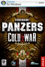 Codename Panzers: Cold War PC DVD (ENG) datorspēle
