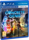 Concrete Genie (Playstation VR) Playstation 4 (PS4) video spēle