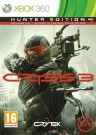 Crysis 3: Hunter Edition Xbox 360 video spēle