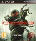 Crysis 3 Playstation 3 (PS3) video spēle