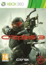 Crysis 3 Xbox 360 video spēle