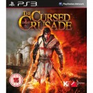 Cursed Crusade PS3