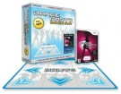 Dance Party Pop Hits + Dance Mat Bundle Nintendo Wii video game