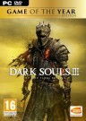 Dark Souls III (3) The Fire Fades Game of the Year Edition (GOTY) PC datorspēle