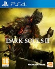 Dark Souls III (3) Playstation 4 (PS4) video game