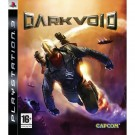 Dark Void Playstation 3 (PS3) video game