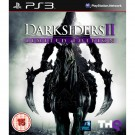 Darksiders II (2) Limited Edition PS3