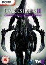 Darksiders II (2) Limited Edition PC datorspēle