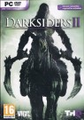 Darksiders II (2) PC datorspēle