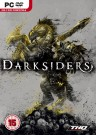 Darksiders: Wrath of War PC (EUR DVD)