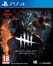 Dead by Daylight Nightmare Edition Playstation 4 (PS4) video spēle